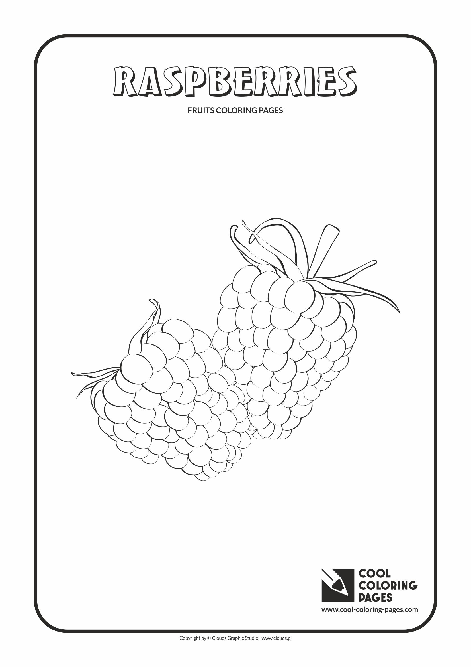 Cool Coloring Pages Plants Coloring Pages