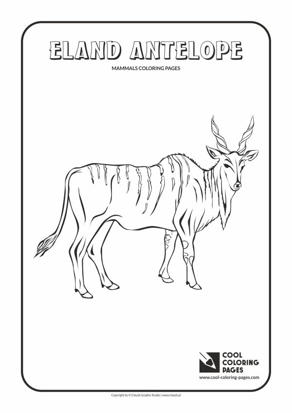 cool coloring pages to print # 41