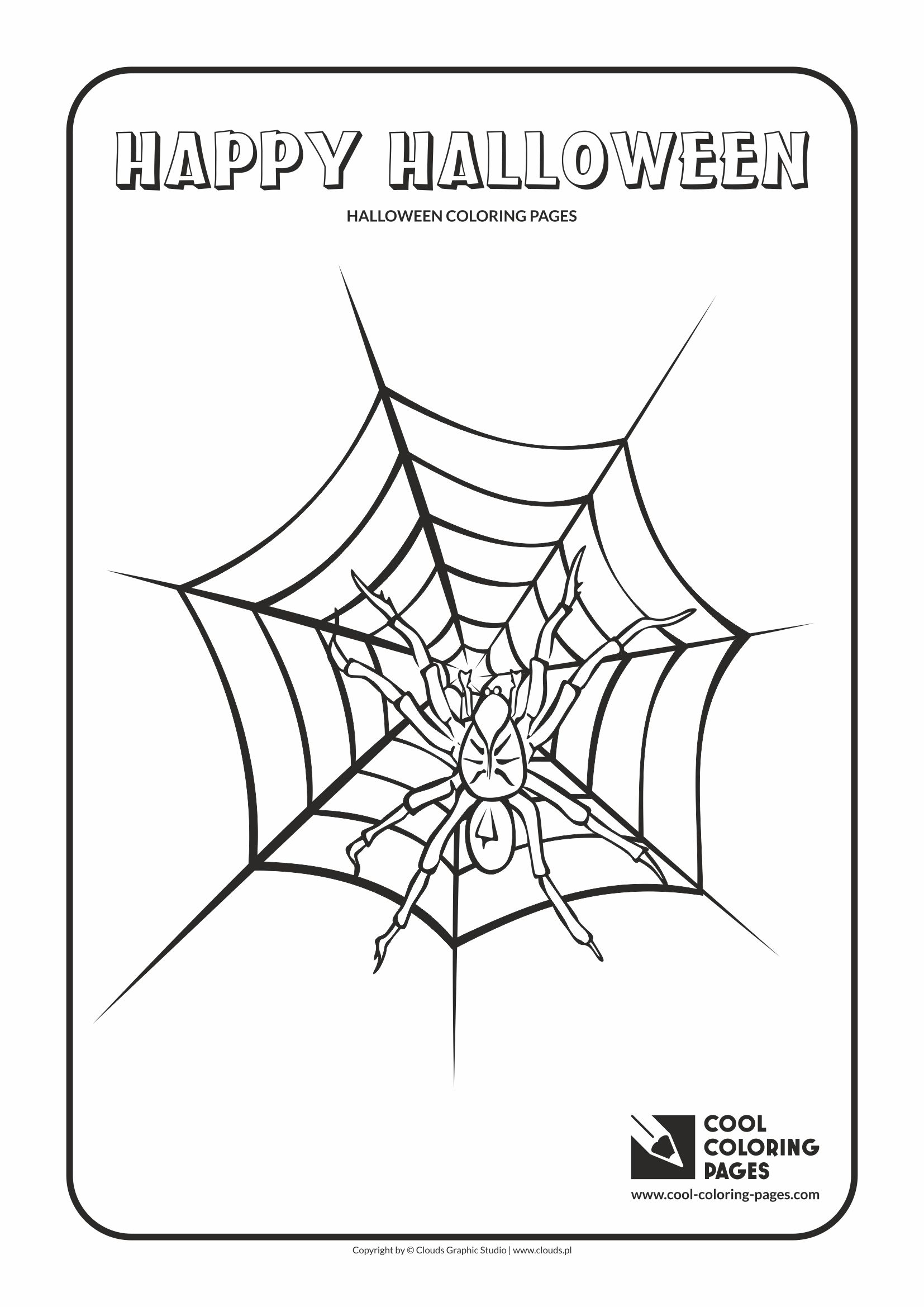 Cool Coloring Pages Home Cool Coloring Pages Free Educational Coloring Pages And Activities For Kids