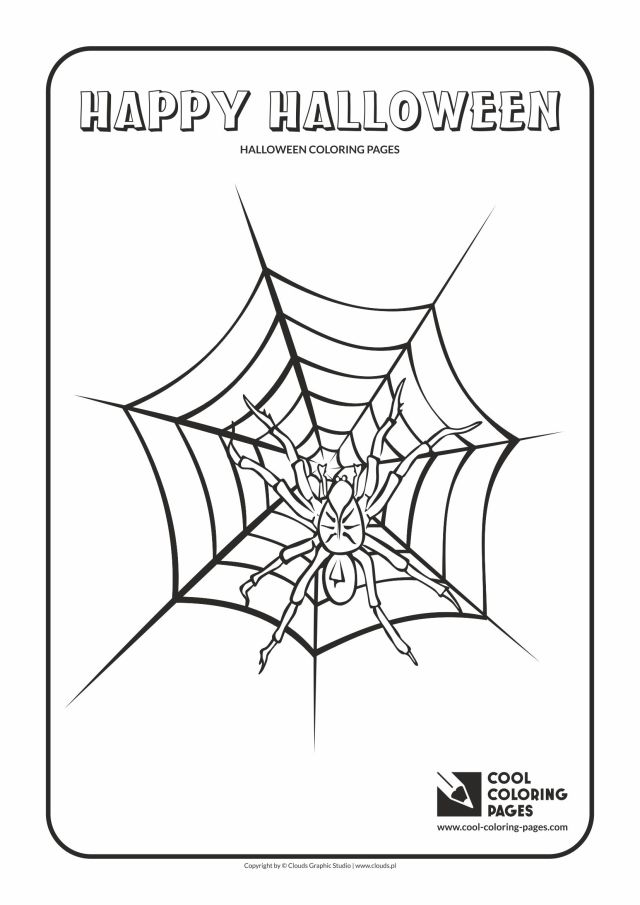 Cool Coloring Pages Home - Cool Coloring Pages  Free educational