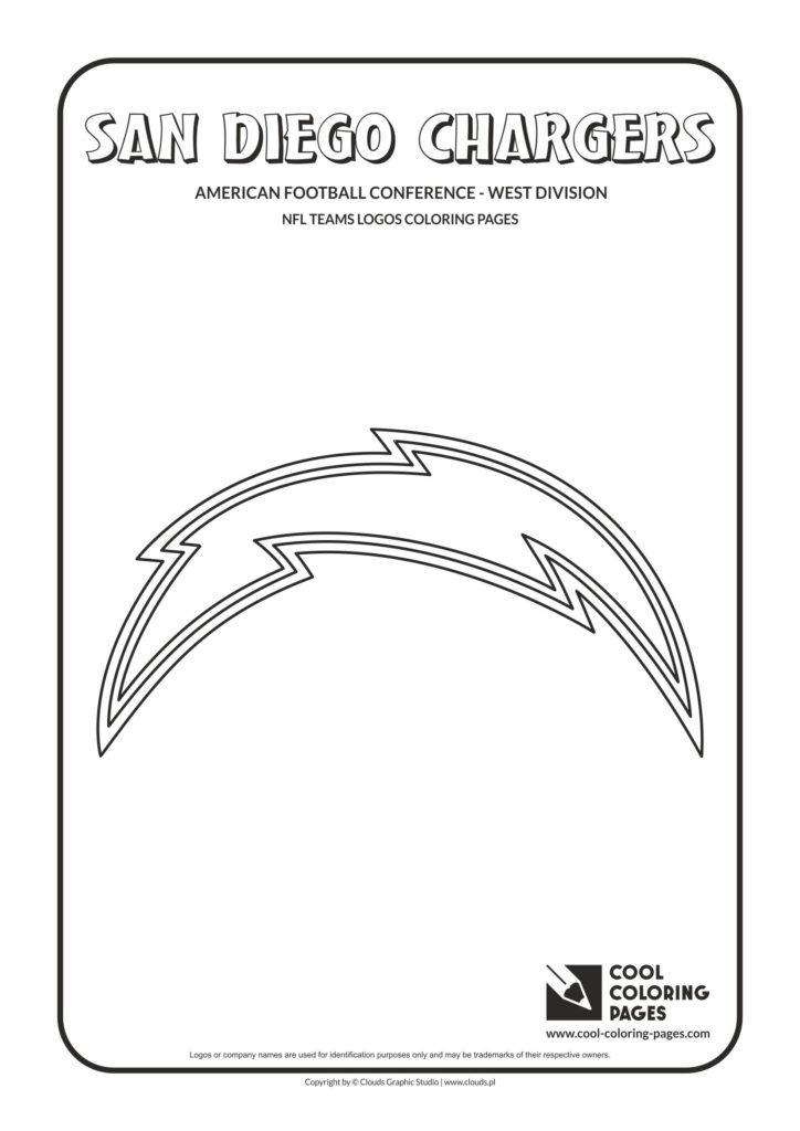[DIAGRAM] 2003 Dodge Caravan Se Radio Wiring Diagram