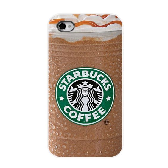 Cell phones, iPhone cases gifts for teenage girls, Starbucks iPhone case, a very cool phone for girls, Best iPhone cases for women, Cell phone iPhone cases fashion, a very cool phone for girls