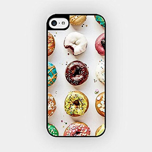 Cute iPhone 6 case girls adore