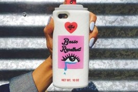 iPhone 6s cases for girls, iphone 6 cases for teenage girls, cool gift for girls by www.cool-giftideas.com
