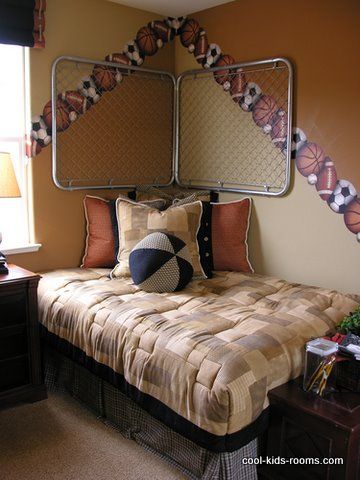 teen boys bedroom decor ideas Bedroom Decoration Tipslarge Master Bedroom Decorating Ideas:Pplump