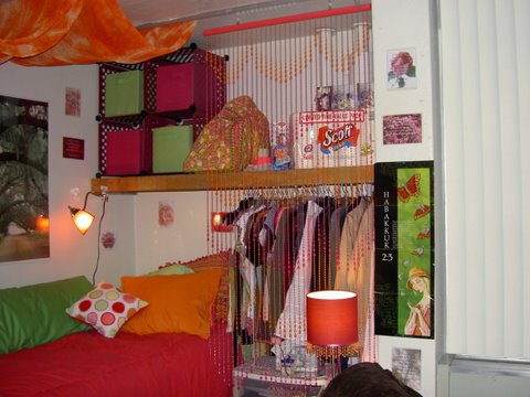 Dorm Romm Decoration Ideas Age Bedroom Design With Foxy Cool Room And