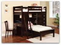 Furniture for Small Spaces - Small Space Solutions