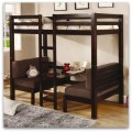 Twin convertible loft bed from my new furniture store
