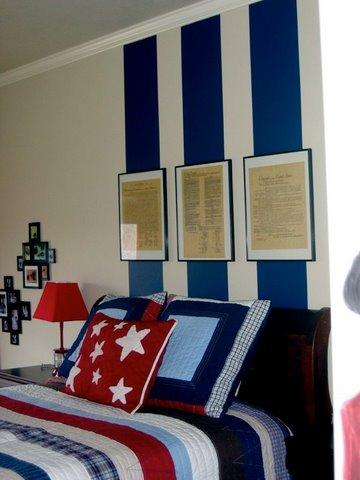 Calming Colors For Bedroom