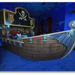 Chairs For Toddlers Broyhill Club Chair Pirate Theme Bedroom – Bedding