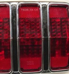 1965 1966 mustang [ 1197 x 673 Pixel ]