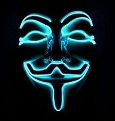 Gambar Data Hacker