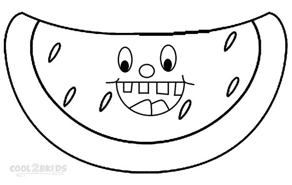 happy face coloring page # 20