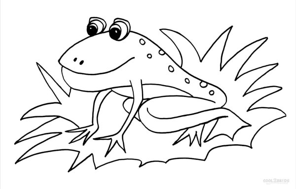 toad coloring pages # 72