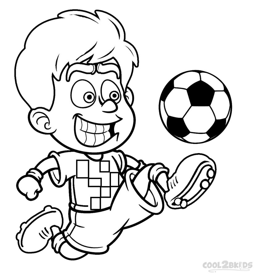 Football Player Coloring Pages Png & Free Football Player Coloring ... | 909x850