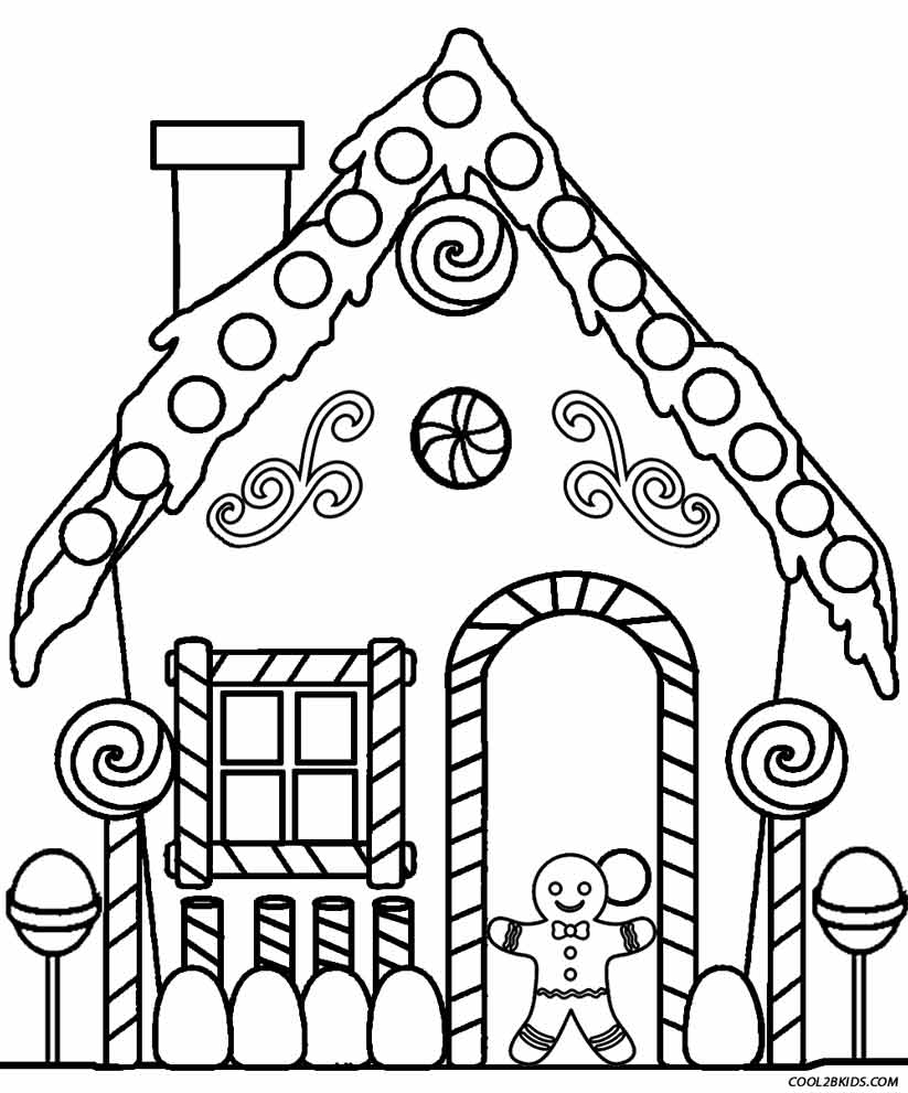 Lofty Idea White House Coloring Page Of Printable Pages For Kids ... | 991x823