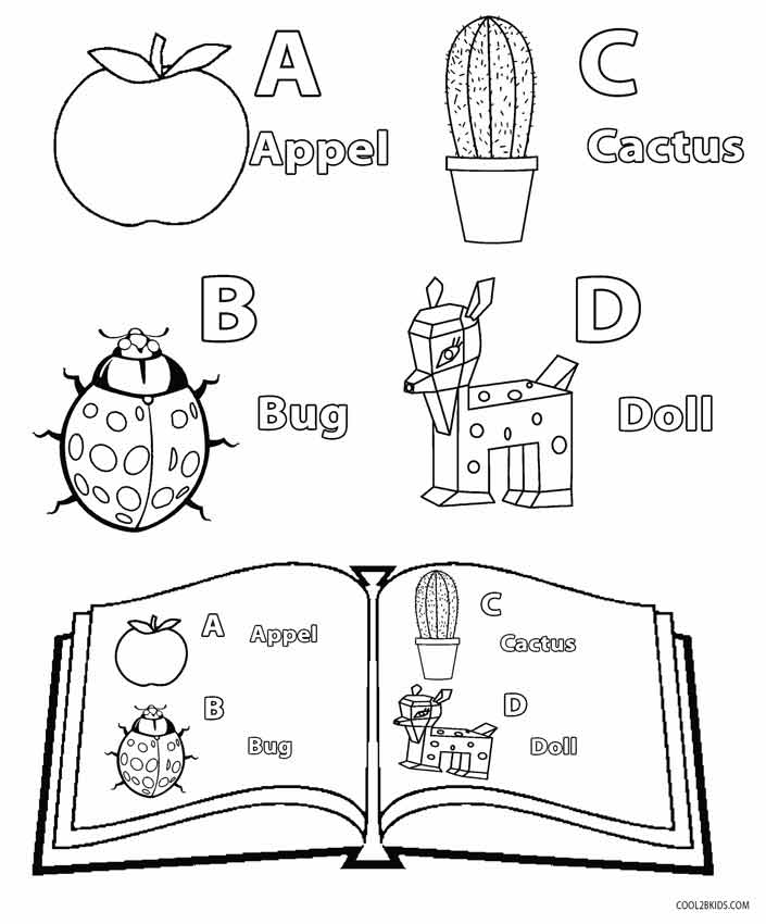 Preschool Manners Coloring Sheets Coloring Pages