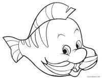 Printable Disney Coloring Pages For Kids | Cool2bKids