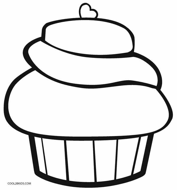 Happy Birthday Cake Kids