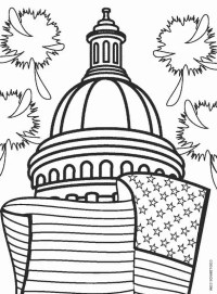 Free Printable Veterans Day Coloring Pages For Kids ...
