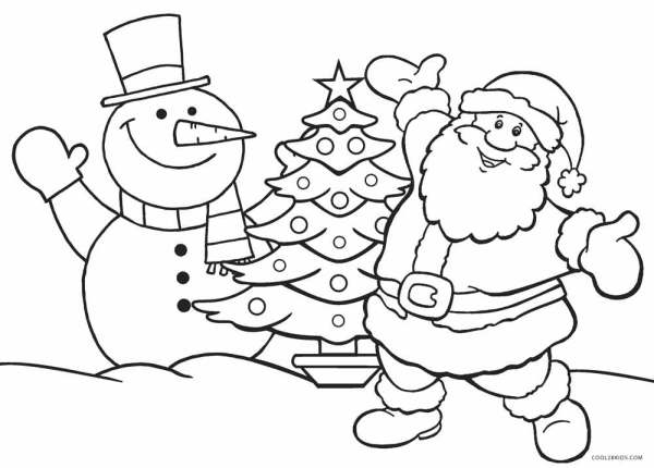 coloring pages printable free # 84