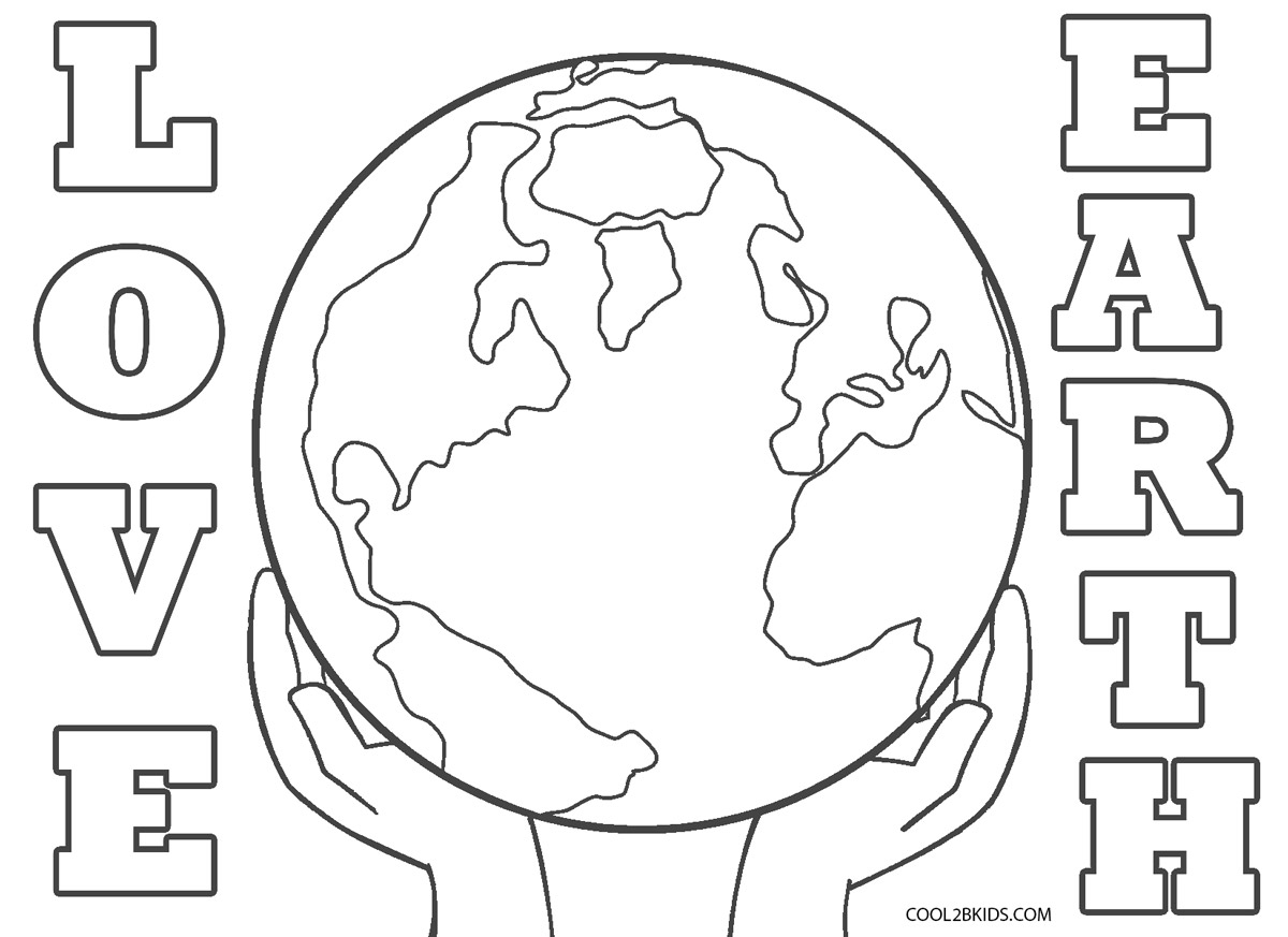 Space Coloring Pages Cool2bkids