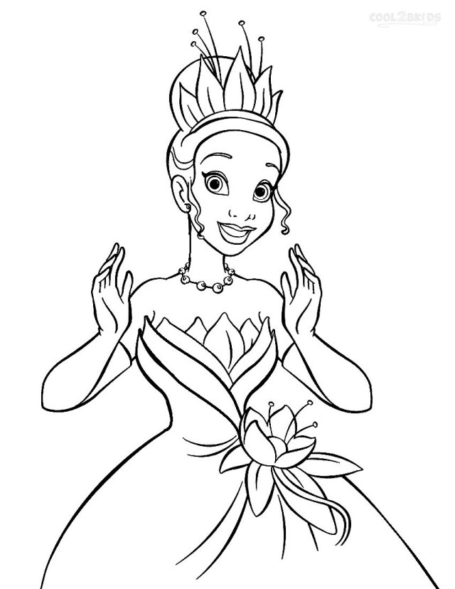 Coloriage Disney  Cool16bKids