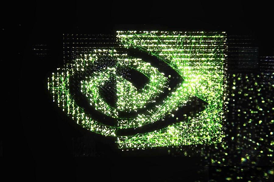 NVIDIA 發布 GeForce 472.12 WHQL 驅動