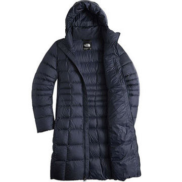 Parkas - Winter Coats, Down Coats and Jackets, Extreme ...