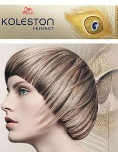 Wella koleston perfect special blonde also coolblades professional rh