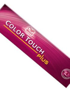 Wella color touch plus also coolblades professional hair  beauty rh