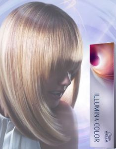 Details wella illumina color also coolblades professional hair  beauty rh