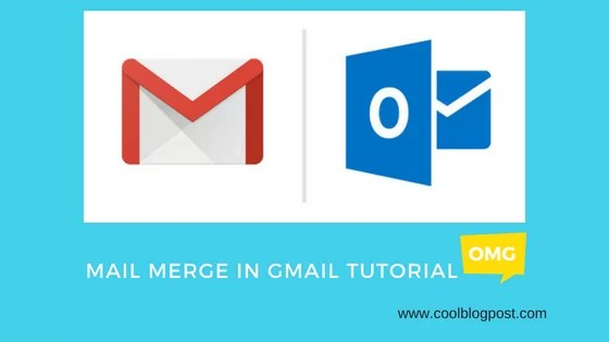 Mail merge in Gmail tutorial step by step and also a Top mail merge add-ons for Gmail & google drive and very important tools for email marketing.