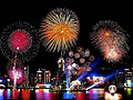 New Year Wallpapers 800 X 600