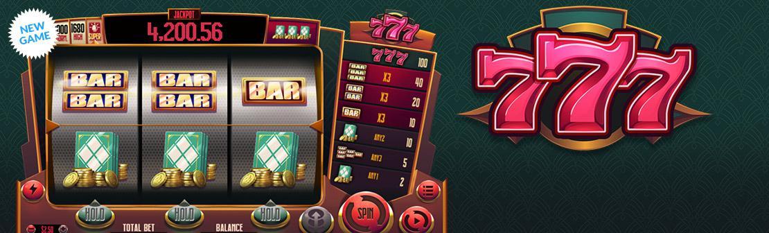 jouer au casino en ligne avis