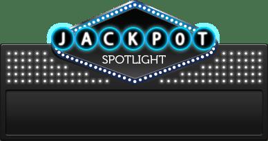 Einzig logische Initiative durch online casino gratis bonus ohne einzahlung 10 € DM Online-Casino bei DM Startkredit