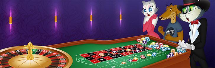 Acreage Based new mobile casino no deposit Casinos Vs Online Casinos