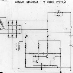 Lucas Alternator Wiring Diagram Parts Of The Ear Worksheet 15 Acr