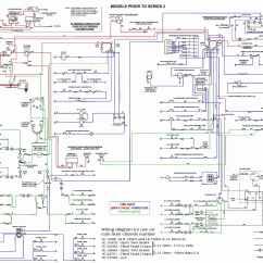 2001 Jaguar S Type Fuel Pump Wiring Diagram Allis Chalmers B Xj6 Get Free Image About