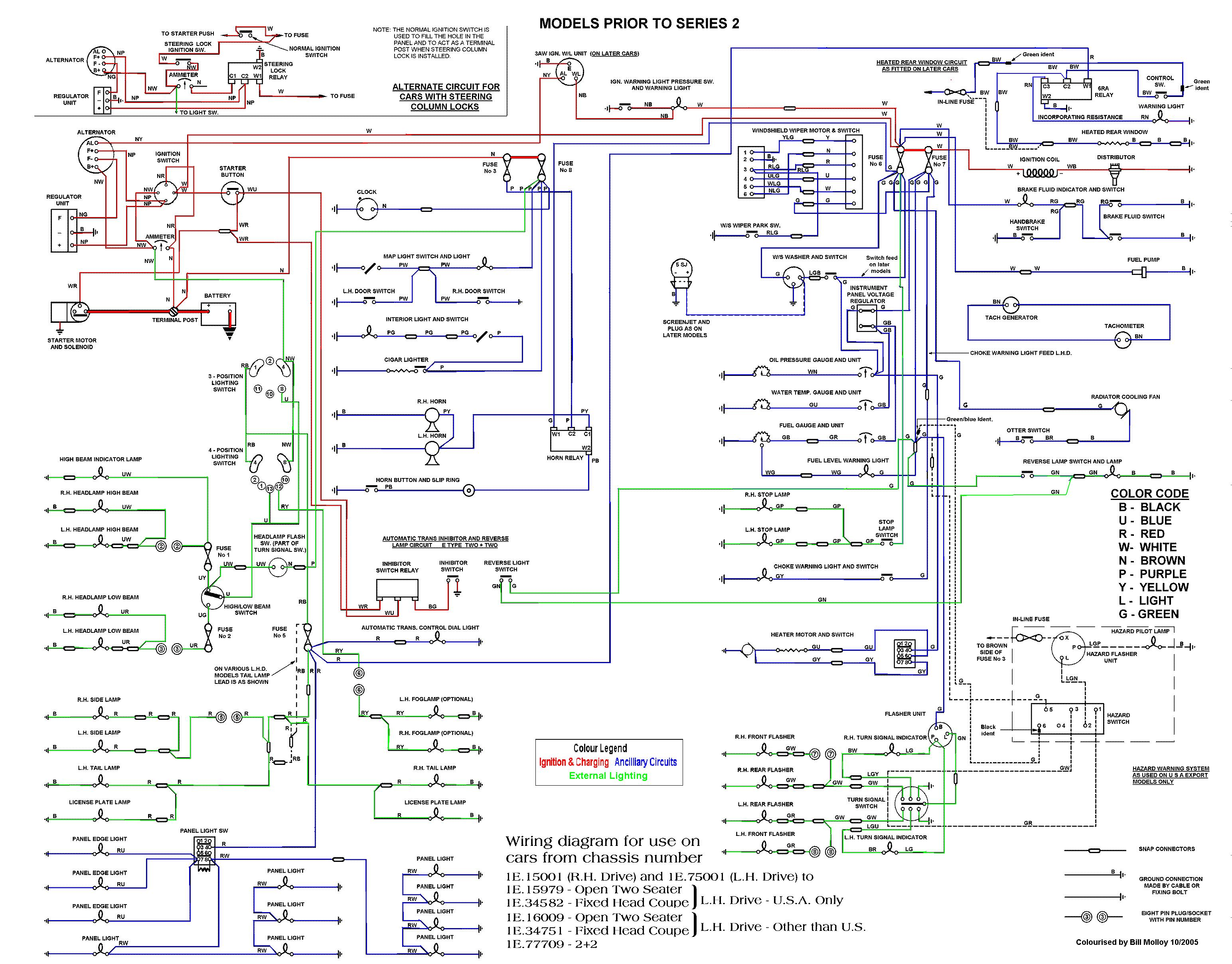 types of electrical wiring diagram western snow plow coolcat express corp