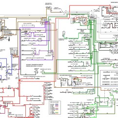Land Rover Wiring Diagram Colours Viper 4115v Remote Start Nema 5 20 Get Free Image About