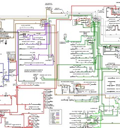 jaguar wiring diagram 64 wiring diagram data todayjaguar wiring diagram 64 wiring diagrams the jaguar wiring [ 2200 x 1700 Pixel ]
