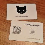 CoolCatsKarten
