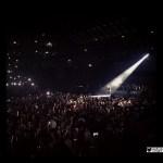 Casper, 03.04.2014, Lanxess Arena
