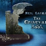 Buchtipp: Das Graveyard-Buch