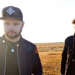 Tickets kaufen: Royal Blood