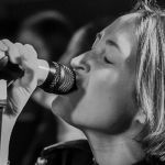 July Talk, 11.04.2015, Studio 672