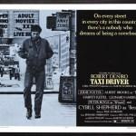 Im Kino: Taxi Driver