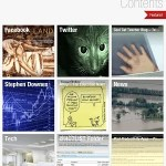15 Fantastic Ways to Use Flipboard