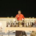 My School Wins Best Independent School in Georgia! Go Westwood!